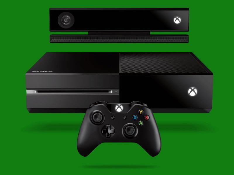 Взломанный Xbox One – хорошо или плохо?