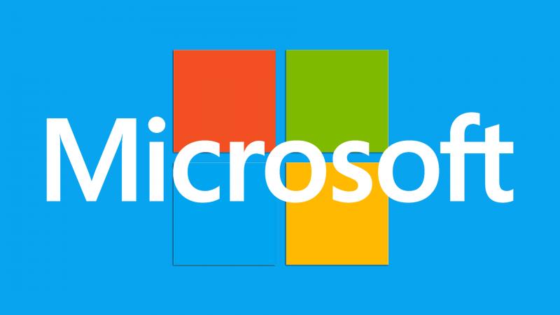 Microsoft не закроет найденную в браузере уязвимость