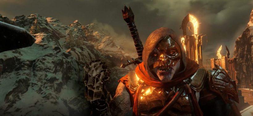 Middle-earth: Shadow of War: как получить легендарных Орков