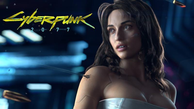 CD Projekt RED покинули несколько ключевых разработчиков Cyberpunk 2077