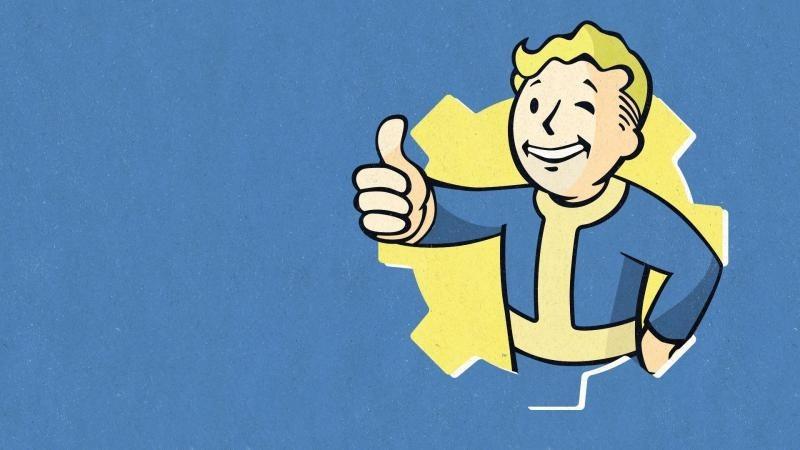 Изометрический Fallout может вернуться