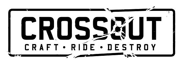 Онлайн игры на ПК Crossout