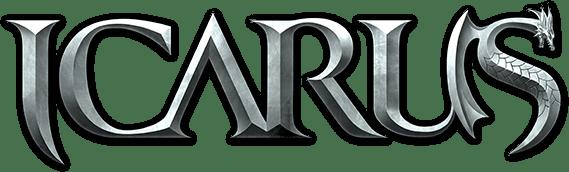 Онлайн игры на ПК Икарус