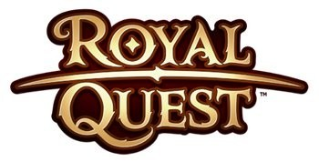 Онлайн игры на ПК Royal-Quest