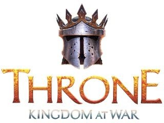 Онлайн игры на ПК ThroneKingdomatWar