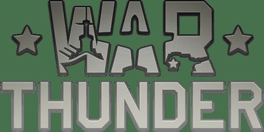 Онлайн игры на ПК War-Thunder
