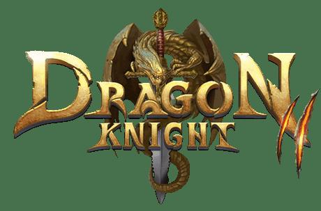 Онлайн игры на ПК Драгон найт 2