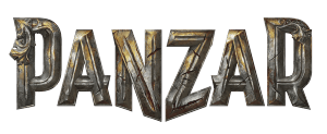 Онлайн игры на ПК panzar