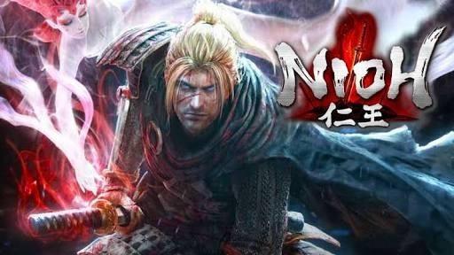 Nioh: где искать Кодама в Секигахара, Кинки и Чугоку