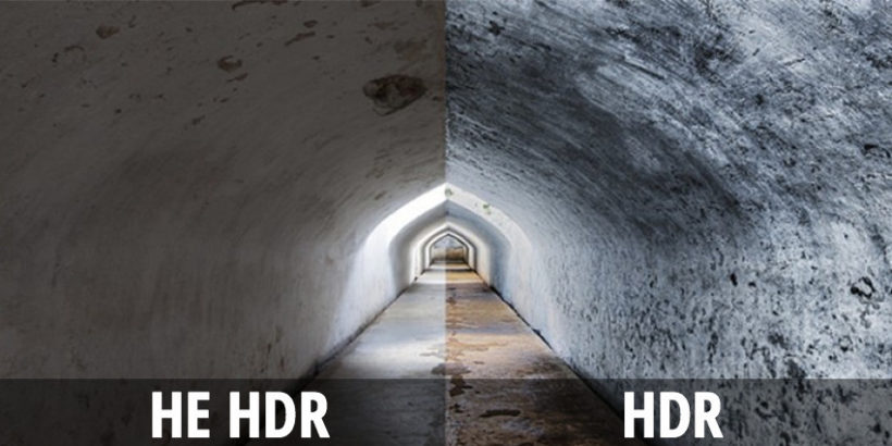 Chrome для Android получил поддержку HDR видео