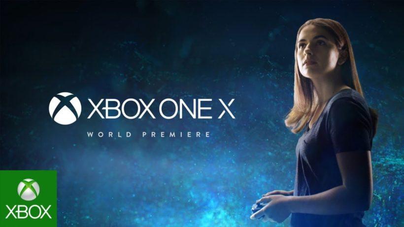 Xbox One получила поддержку 4К на YouTube