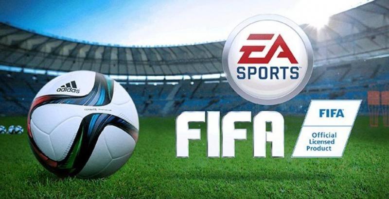 В EA все еще думают, что делать с FIFA 19