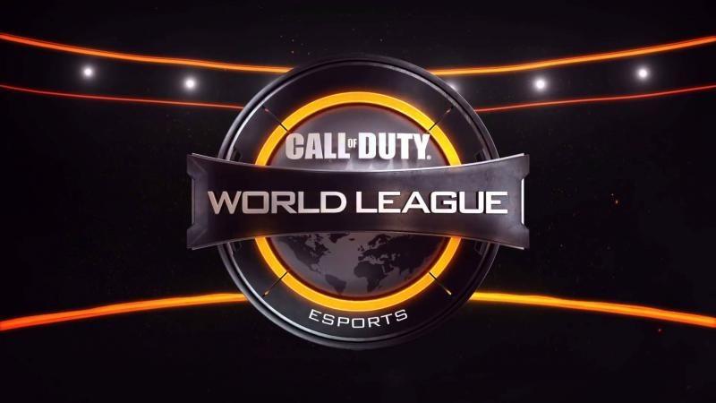 Ведущий проекта Call of Duty Эрик Хиршберг уходит из компании