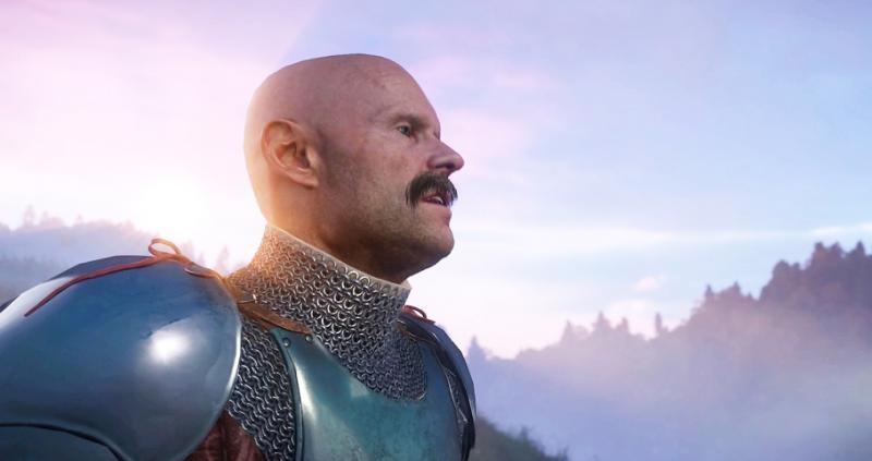 Разработчики о будущем в Kingdom Come: Deliverance