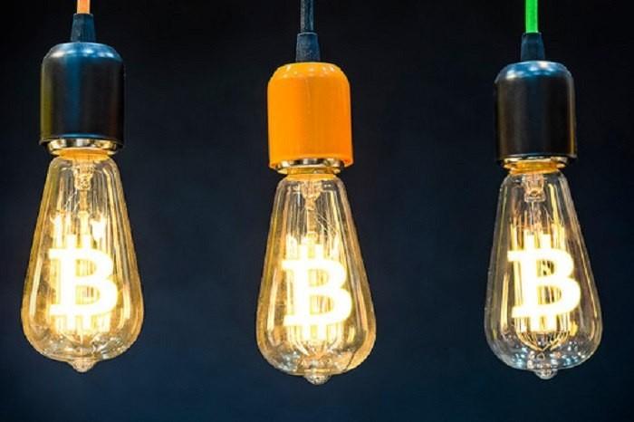 Майнинг провоцирует энергетическую катастрофу