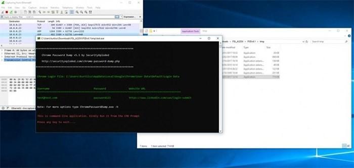 Microsoft Flight Simulator воровал пароли у тех кто использовал пиратскую версию игры
