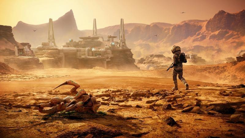 Дополнения для Far Cry 5 тесно связаны с основным сюжетом