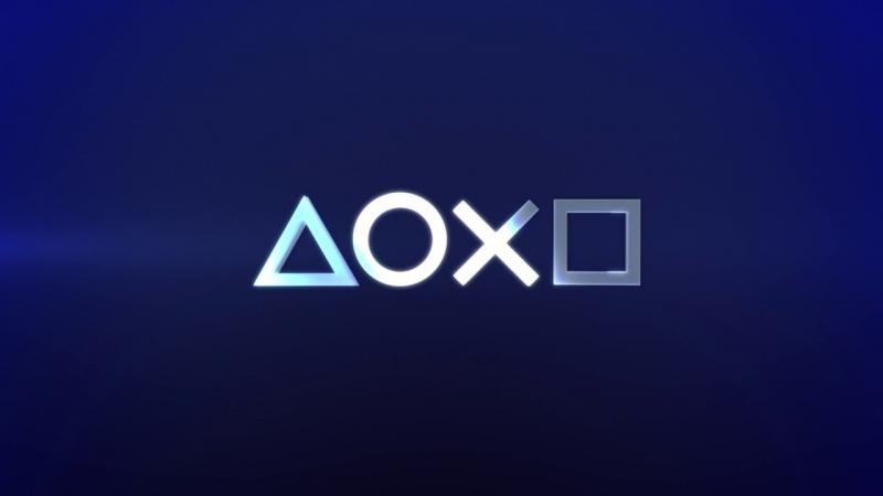 Sony рассказала о разнице между цифровой и физической копией игры