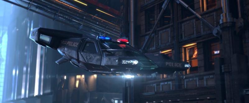 Cyberpunk 2077 уже готов и может выйти раньше срока