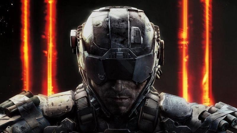 В Call of Duty: Black Ops 4 не будет одиночной компании