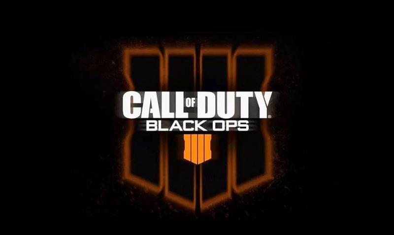Куда же без нее: в Call of Duty: Black Ops 4 будет королевская битва