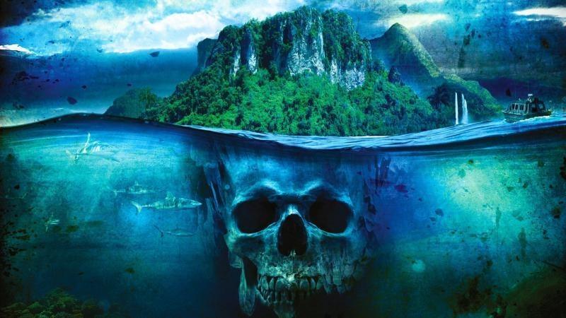 PC Gamer запилил список игр Far Cry по крутизне