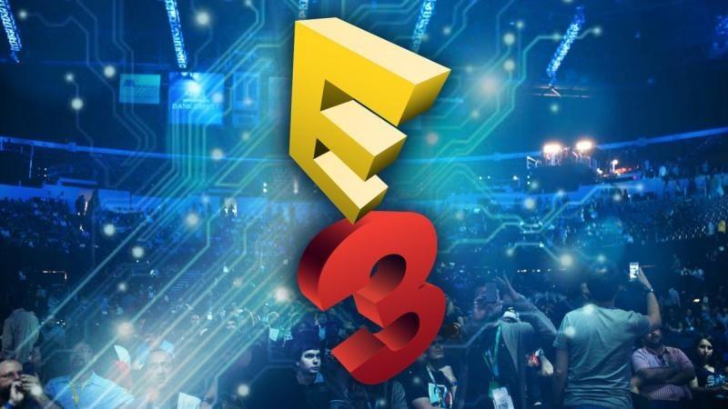 А вы знаете что покажет Microsoft на E3 2018?