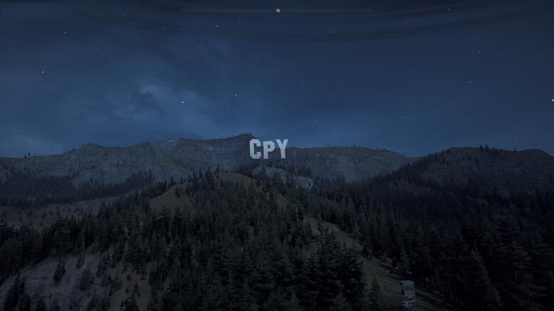 То чувство, когда Ubisoft поблагодарила пользователя за взломанную Far Cry 5