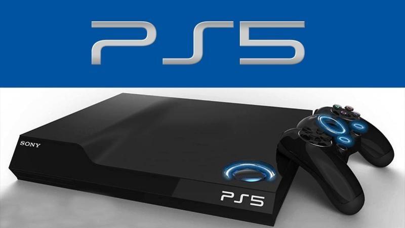 Появились первые характеристики Sony PlayStation 5