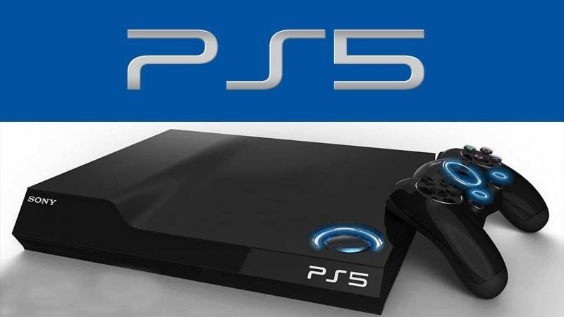 Архитектор PS4 начал переговоры с разработчиками по поводу PlayStation 5