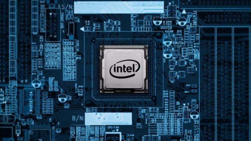 Поможет ли Apple разработка своего процессора?