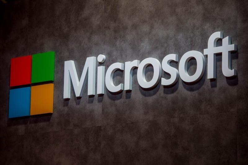 Хватит: Россия может отказаться от Microsoft