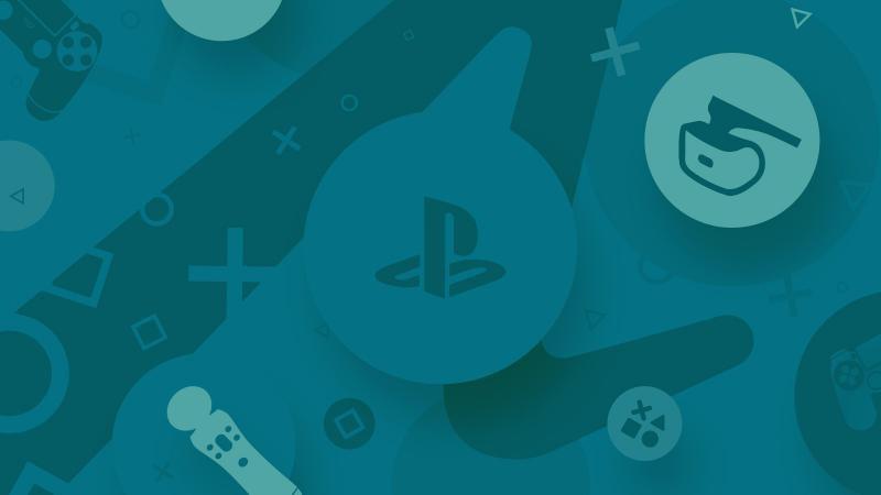 Sony работает над секретным эксклюзивом для PS4