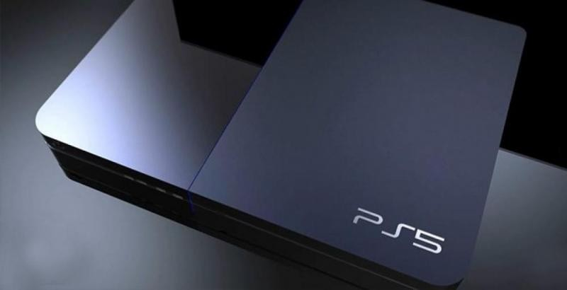 Sony сказала, когда покажет PS5