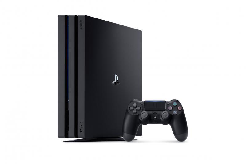 PS4 с прошивкой 5.05 уже взломана