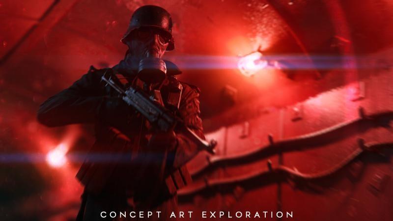 В Battlefield 5 лутбоксы отменяются, но появится кое что интересное