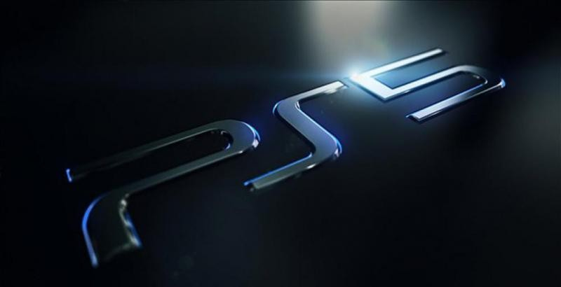 Sony может выпускать PS5 еще 3 года