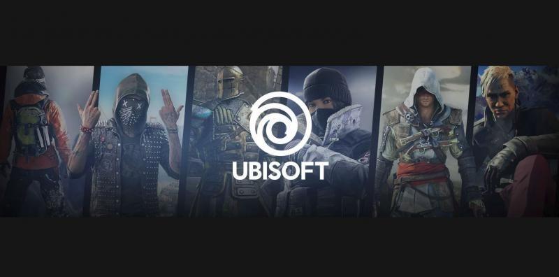 Ubisoft рассказала об уменьшении количества ААА проектов