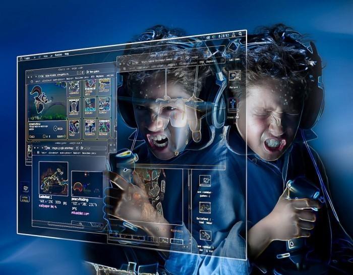 В Англии заработает клиника для зависимых геймеров