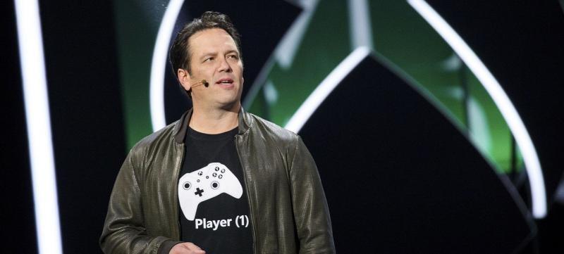 Microsoft подружится с ПК геймерами