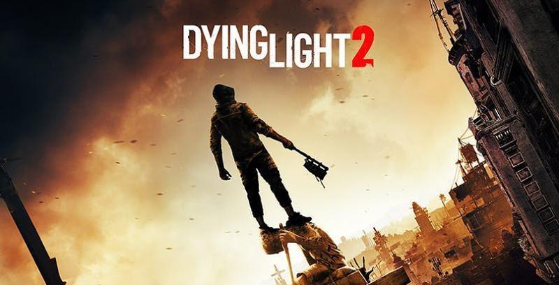Подробности о Dying Light 2