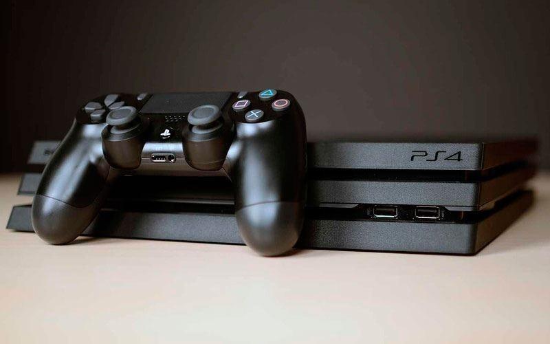 Когда закончится эпоха PlayStation 4
