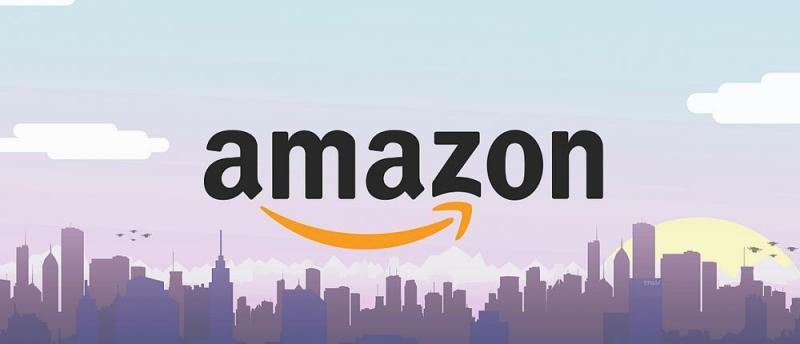 Геймеры жалуются на пираткские игры в Amazon