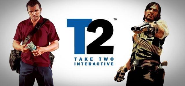 Take-Two считает сервисы игровых подписок днищем