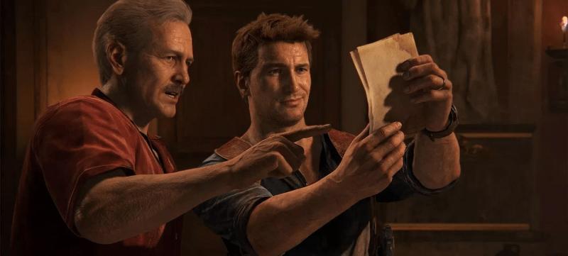 Какая альтернатива The Last of Us