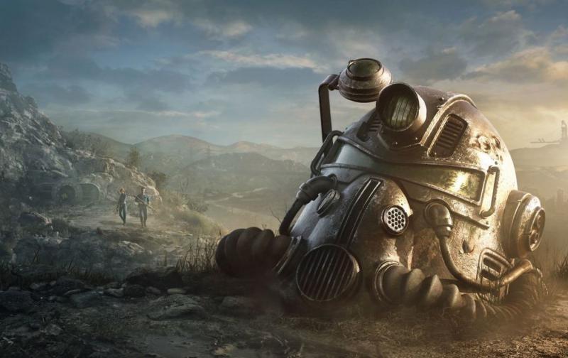 Fallout 5 уйдет в оффлайн