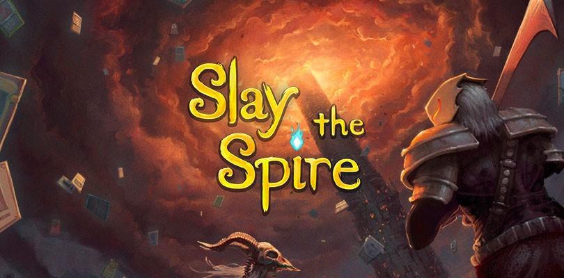 Советы для новичков Slay the Spire