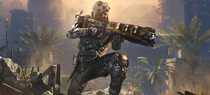 Зачем в Call of Duty режут сюжет