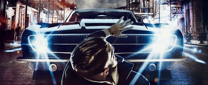 Создатели Mafia 3 пилят новый проект