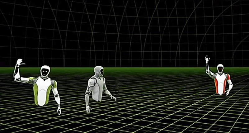 VR дно или успех